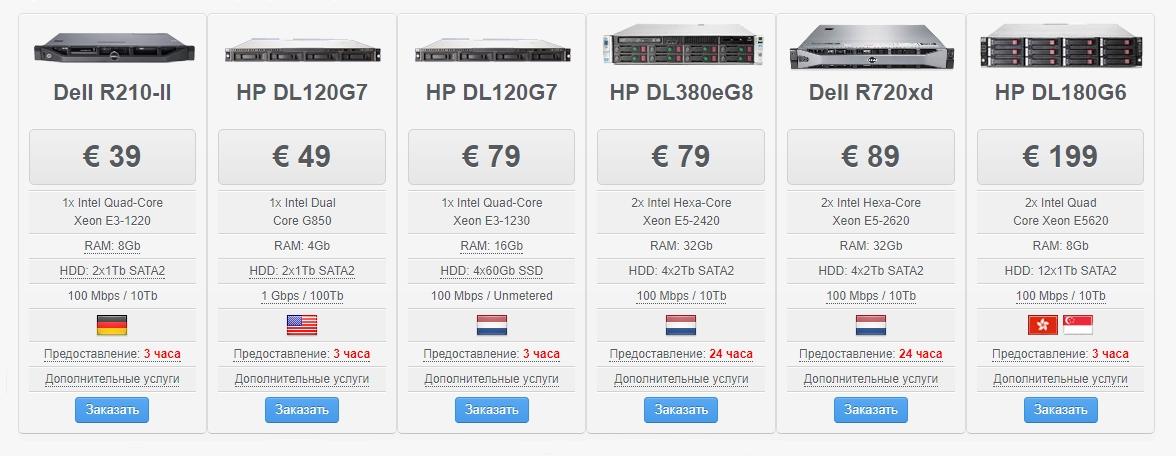 2013/06/14/64881/ - Сервис регистрации доменов и хостинга *.RU