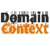 domaincontext_v