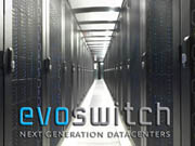 Promotional dedicated servers